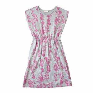Hanna Andersson cotton dress
